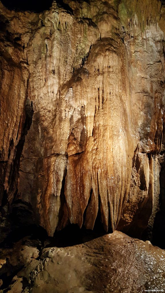 Marble_arch_caves_ireland_3