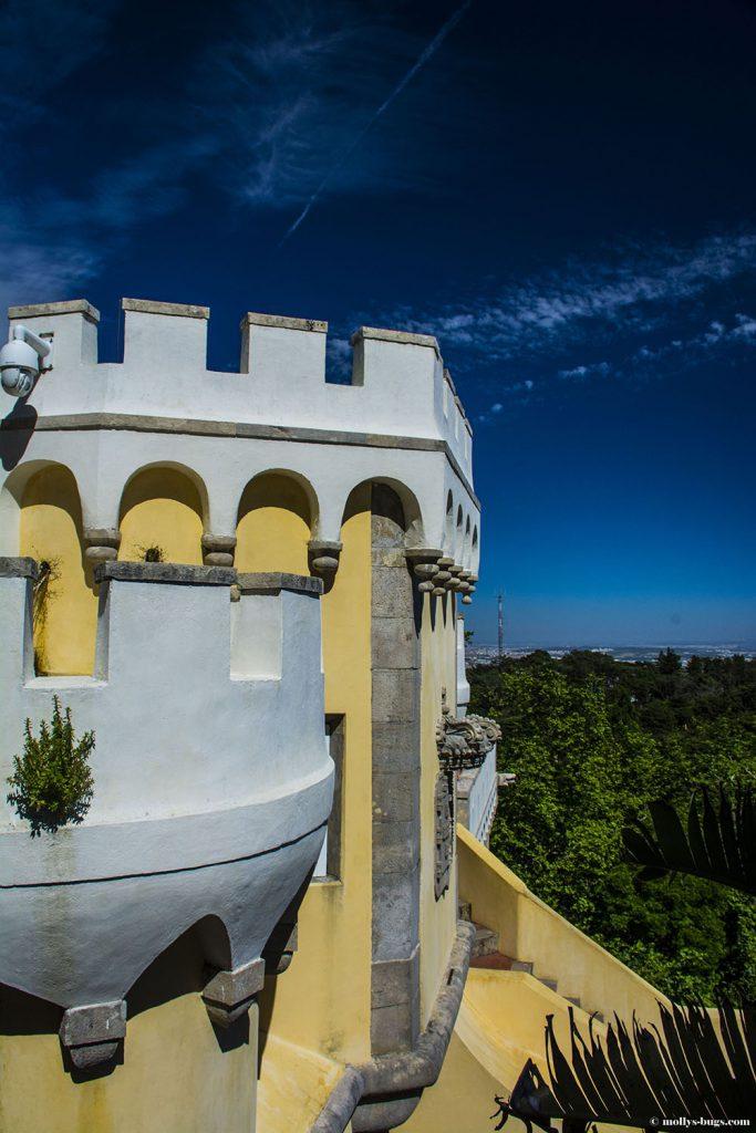 Palacio_de_pena_9