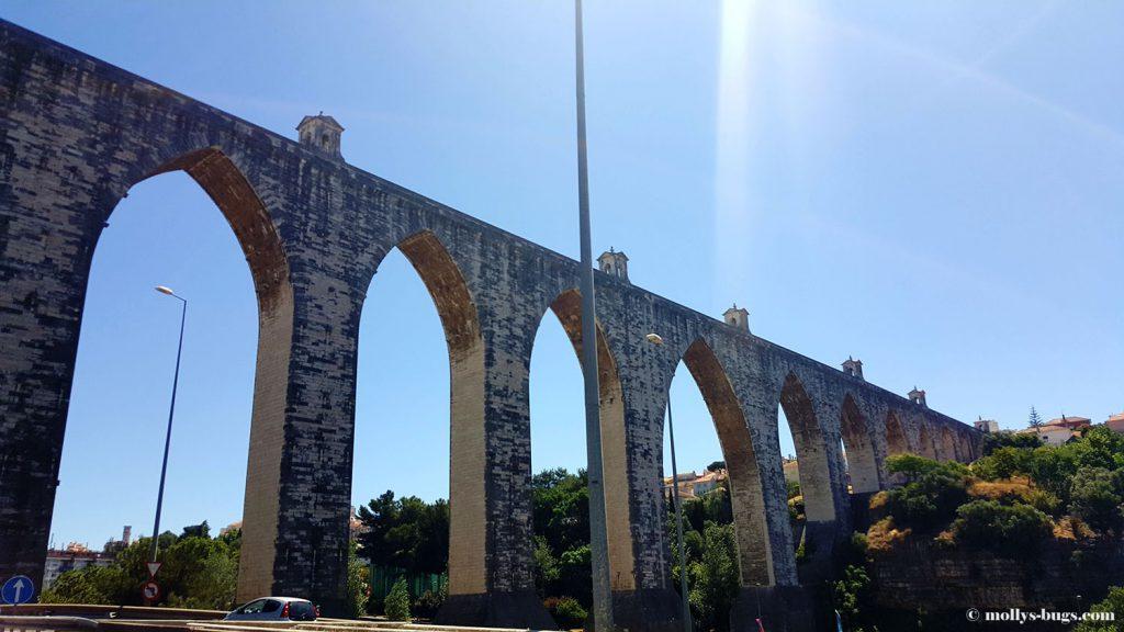 aguas_livres_aqueduct_lisbon