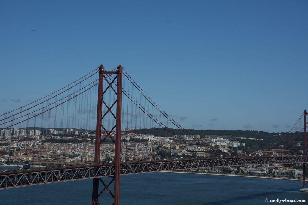 ponte_25_de_abril