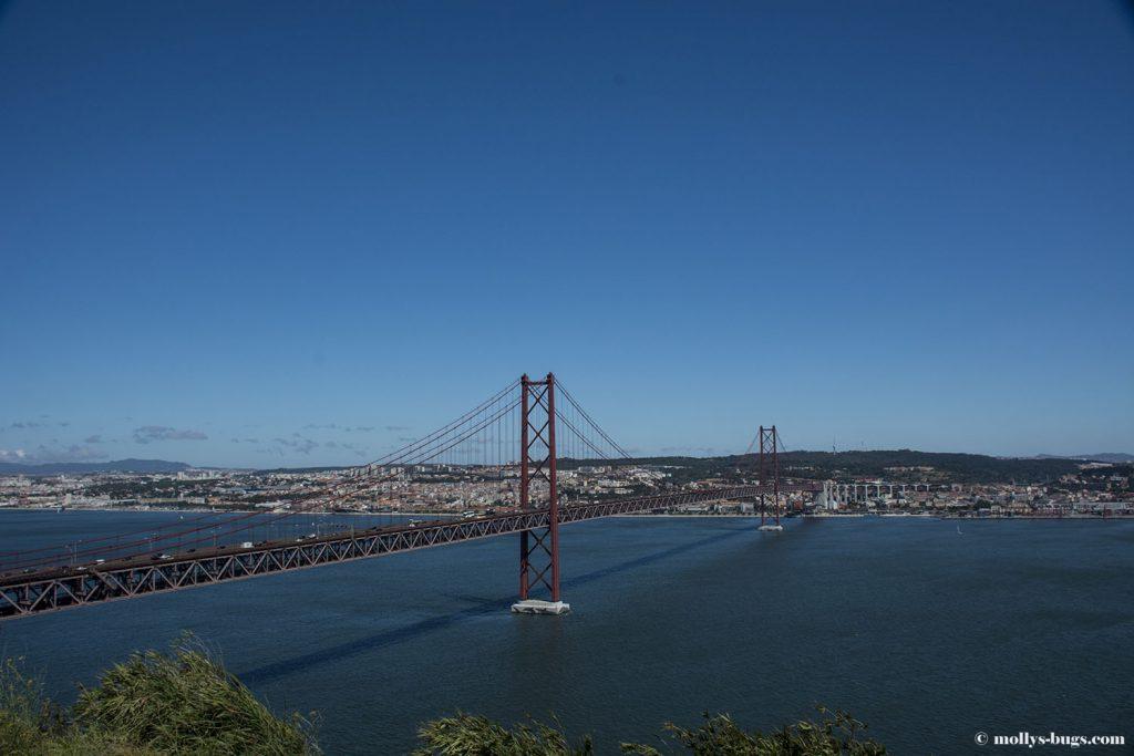 ponte_25_de_abril_2