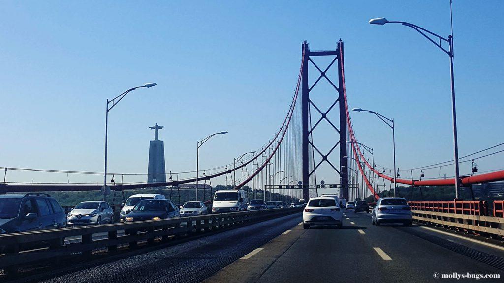 ponte_25_de_abril_4