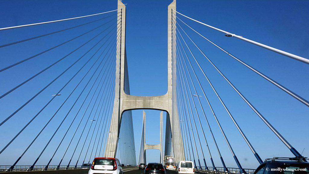 ponte_de_vasco_da_gama_1