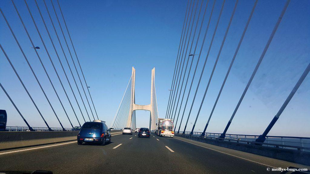 ponte_de_vasco_da_gama_2