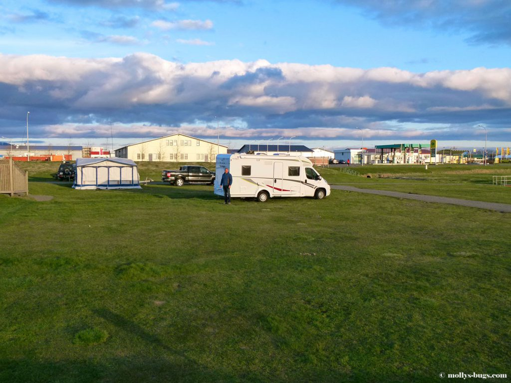 Camping_Iceland_1