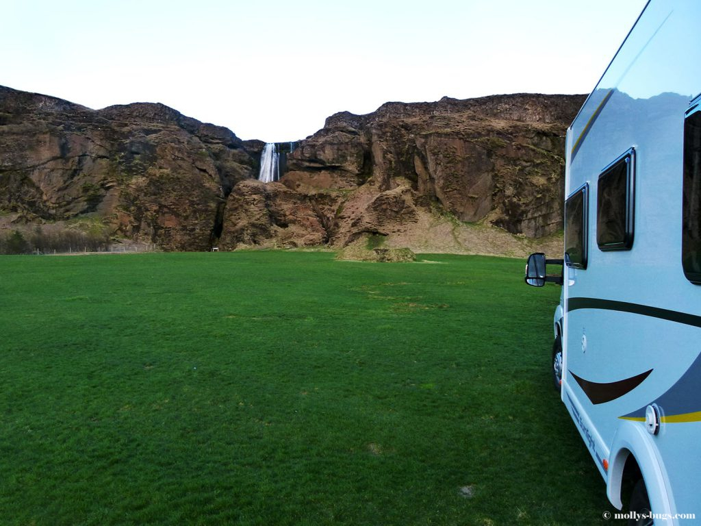 Camping_Iceland_2
