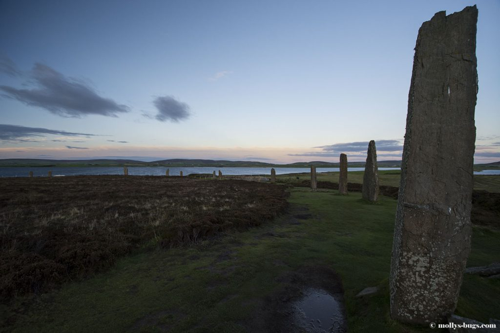 ring_of_brodgar_2