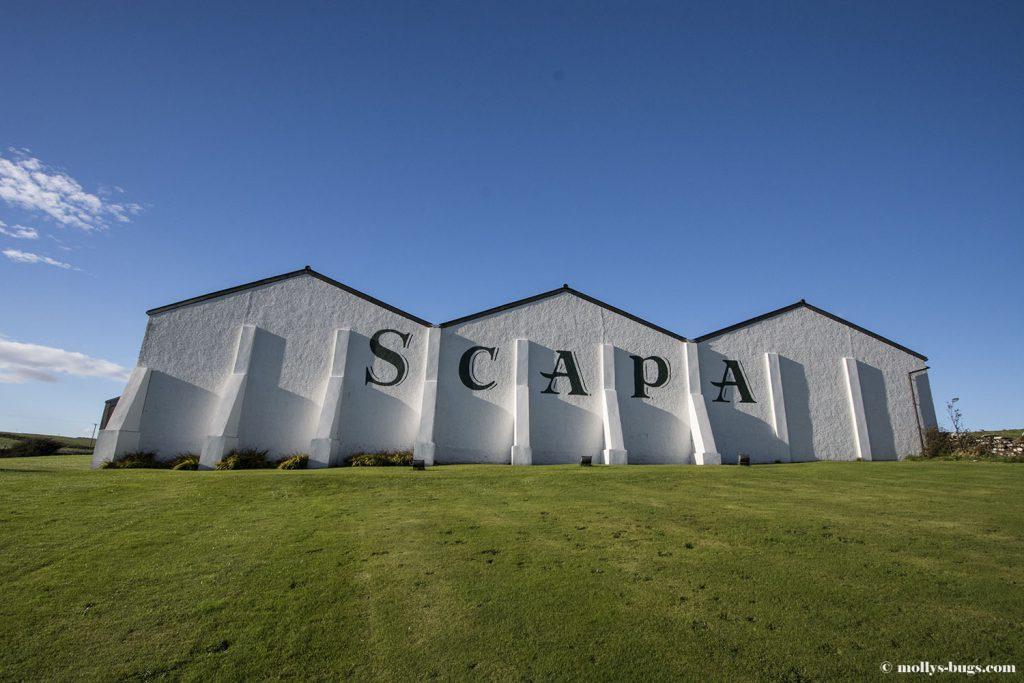 scapa_distillery