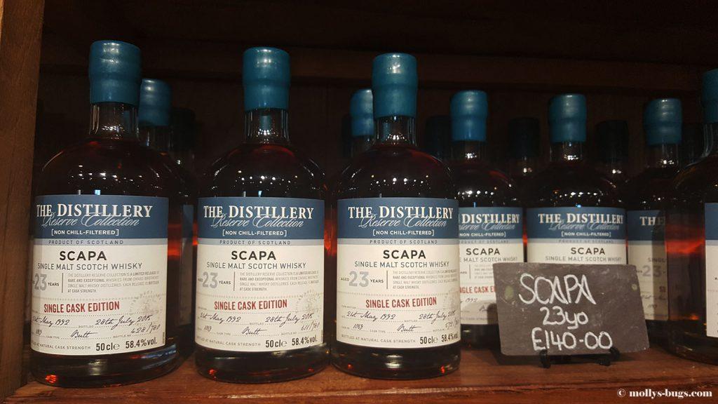 scapa_distillery_2