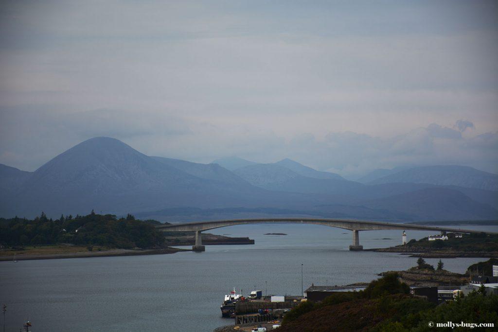 skye_bridge