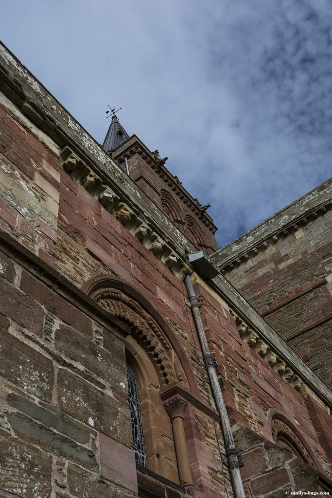 st-magnus_cathedral_2