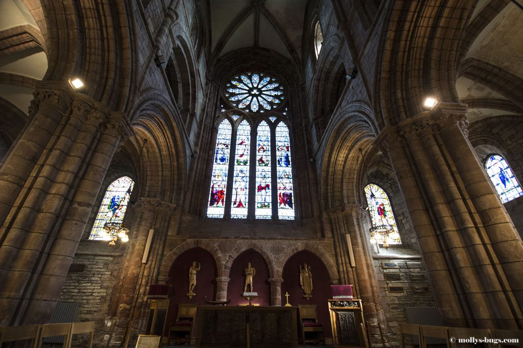 st-magnus_cathedral_4
