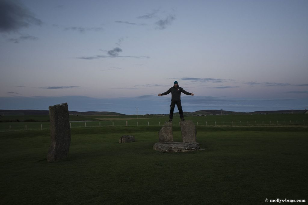 stenness_stones_3