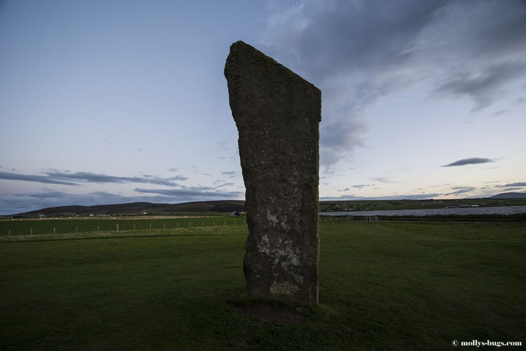 stenness_stones_4