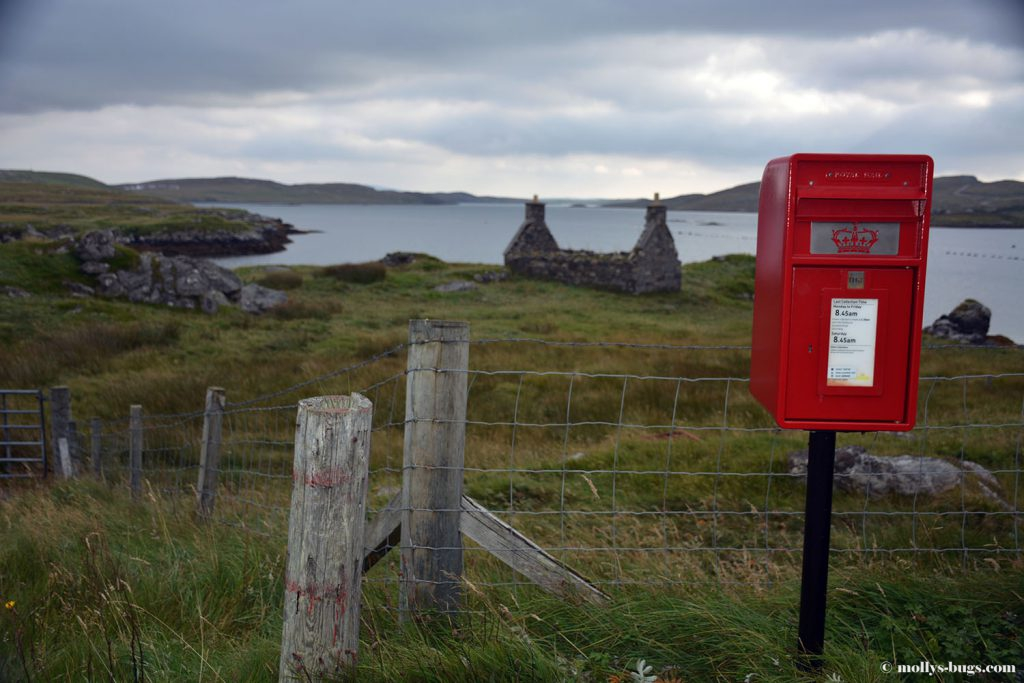 isle-of-lewis1