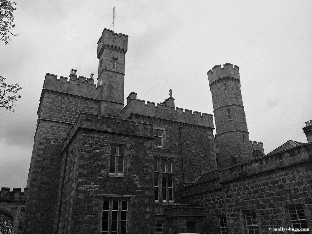 lewis_castle
