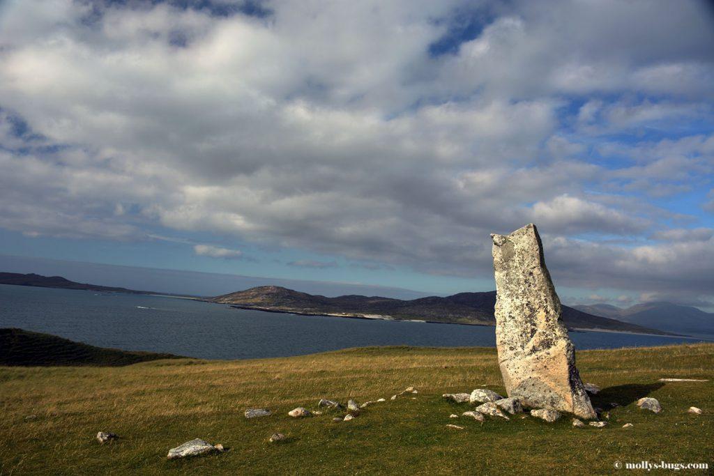 macleod-standing-stone