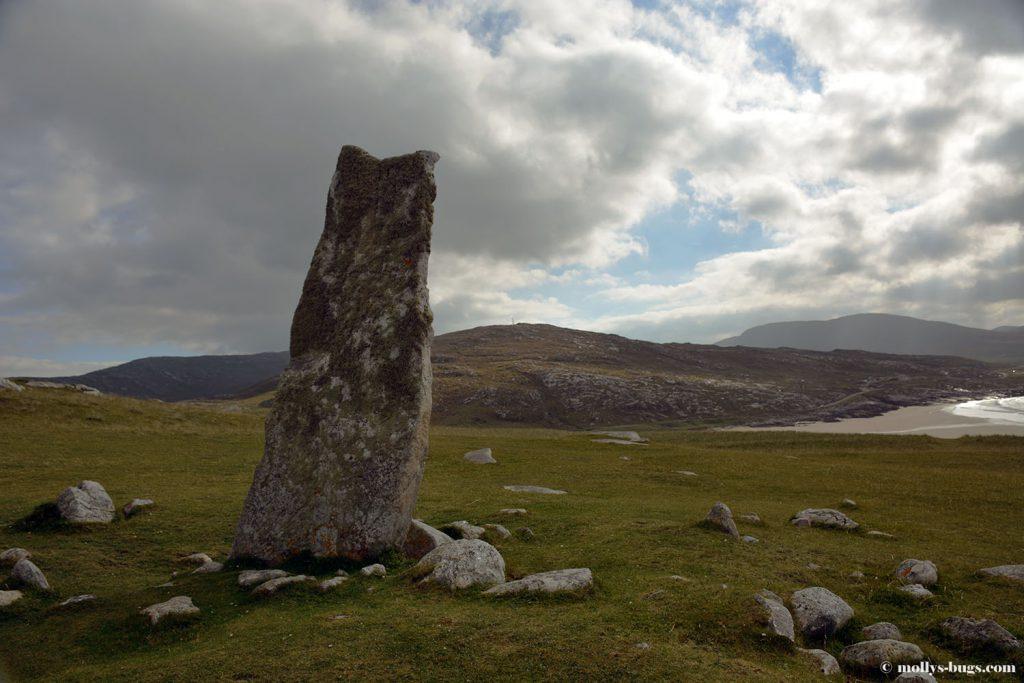 macleod-standing-stone1