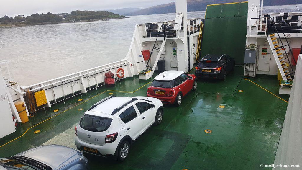 oban_ferry_1
