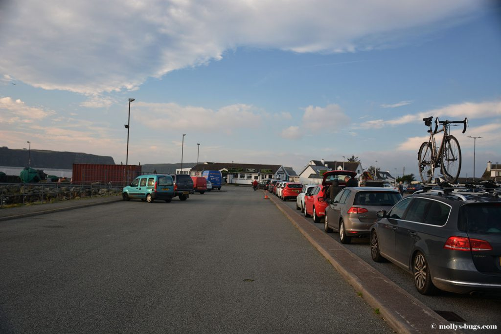 uig-ferry