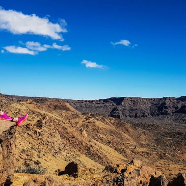 7 Things You Must Do on Tenerife