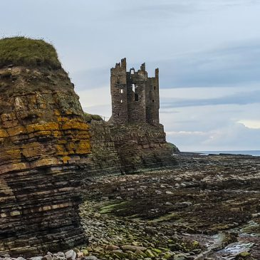 10 Things You Absolutely Need to Do in Scotland