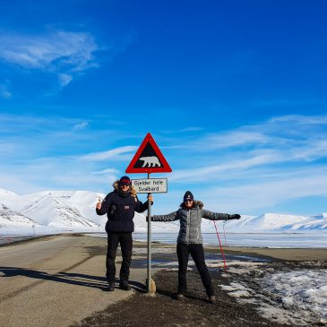 13 Interesting Facts About Spitsbergen