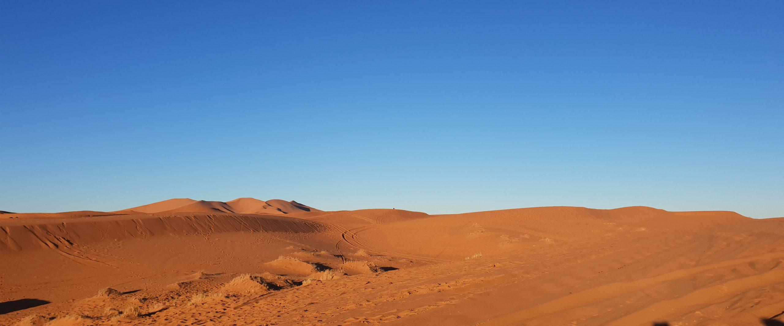 pustynia-1-scaled.jpg