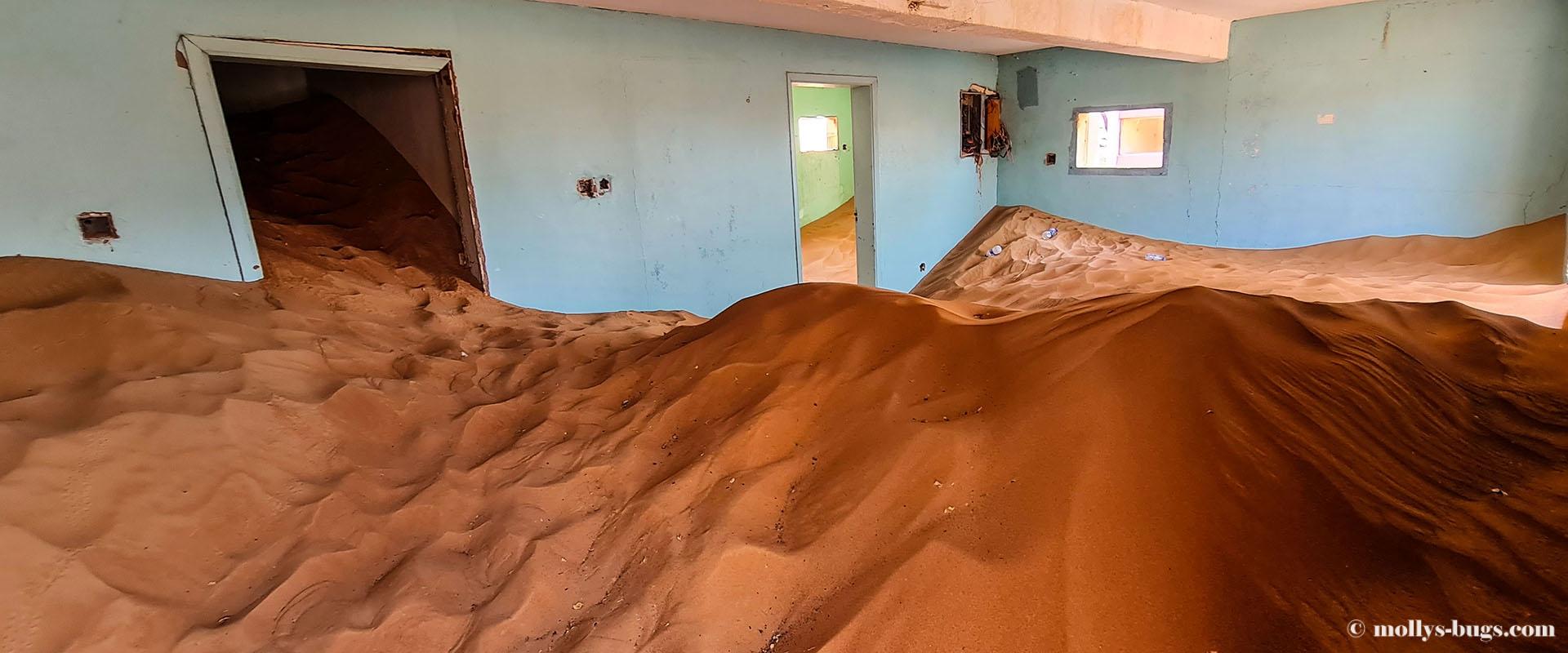 sands-in-desert-1.jpg